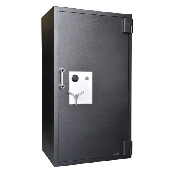 AMSEC CFX-703620 TL30X6 High Security & Two-Hour Fire Safes