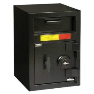 AMSEC DSF2014C Front Load Depository Safe