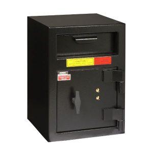 AMSEC DSF2014K Deposit Safes