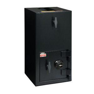 AMSEC DST2714C | Deposit Safes