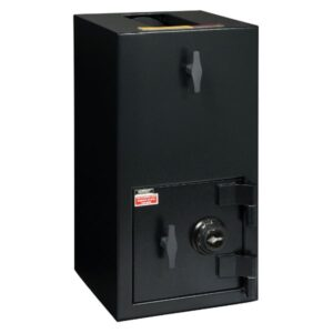 AMSEC DST2714C Deposit Safes