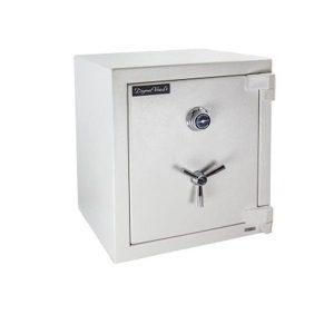 Hayman DV-2219 DynaVault Burglar Fire Safe