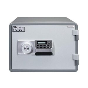 Gardall ES1612E One-Hour Microwave Style Fire Safe
