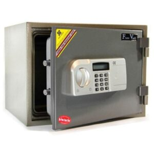 Hayman FV-137E FlameVault One Hour Fire Safe