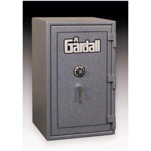 Gardall GBF2016E 1 Hour Fire Safe