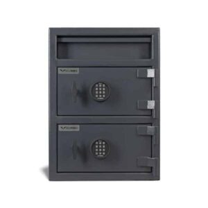 AMSEC MM2820-Top-Drop-E15 Money Manager Deposit Safes
