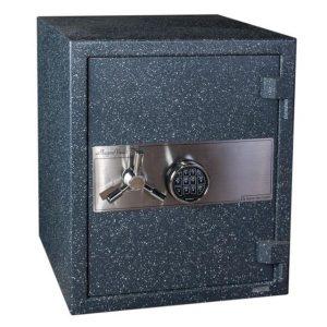 Hayman MV-EX-2116 MagnaVault Burglar Fire Safe