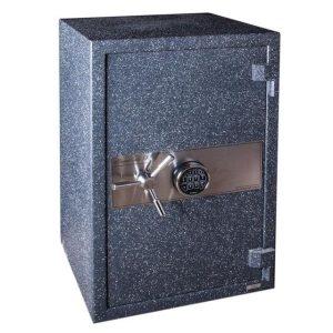 Hayman MVEX-2916 MagnaVault Burglar Fire Safe