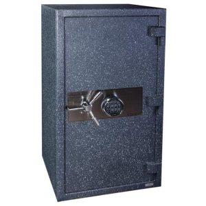 Hayman MVEX-3516 MagnaVault Burglar Fire Safe