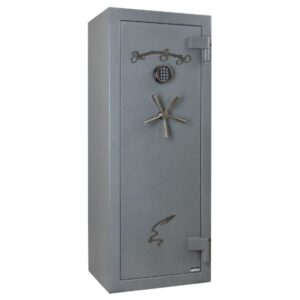 AMSEC NF5924-E5 90-Minute Fire Gun Safes