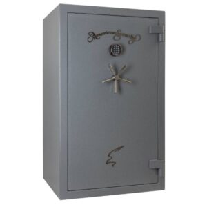 AMSEC NF6036-E5 90-Minute Fire Gun Safes