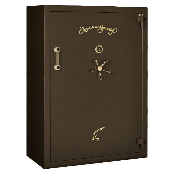 AMSEC BF7250 120-Minute Fire Gun Safes