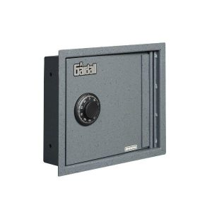 Gardall SL4000/F Heavy Duty Safe